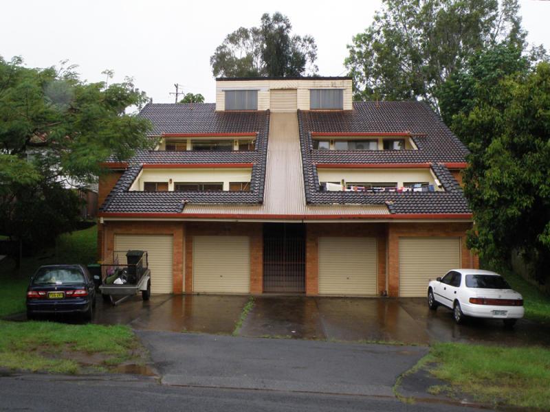 2/29 Norris Street, Lismore, NSW 2480