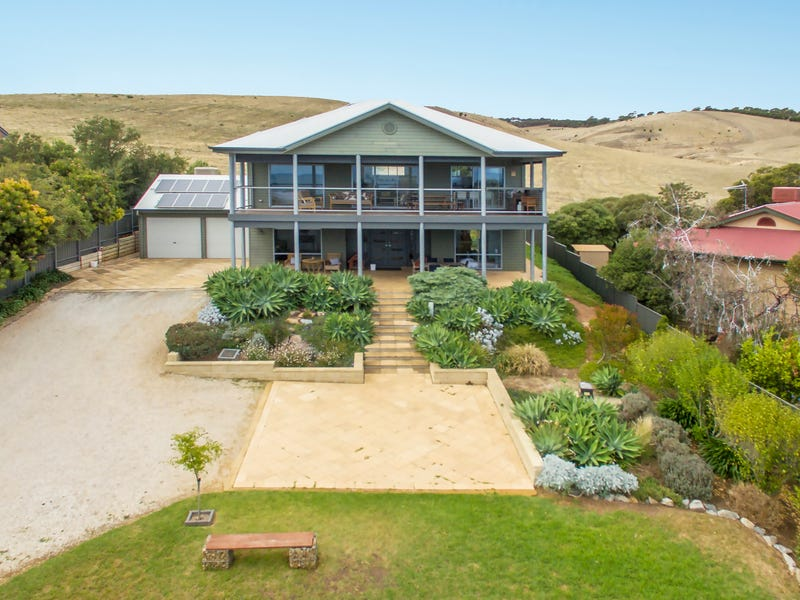 3 Brown Road, Carrickalinga, SA 5204