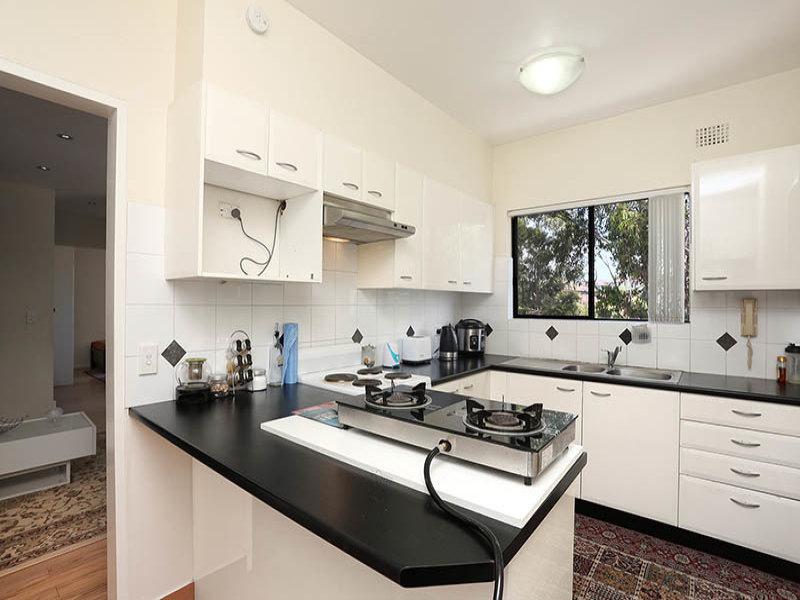 6/5A Fairlight Avenue, Fairfield, NSW 2165