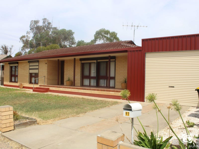97 Hill Street, Murray Bridge, SA 5253