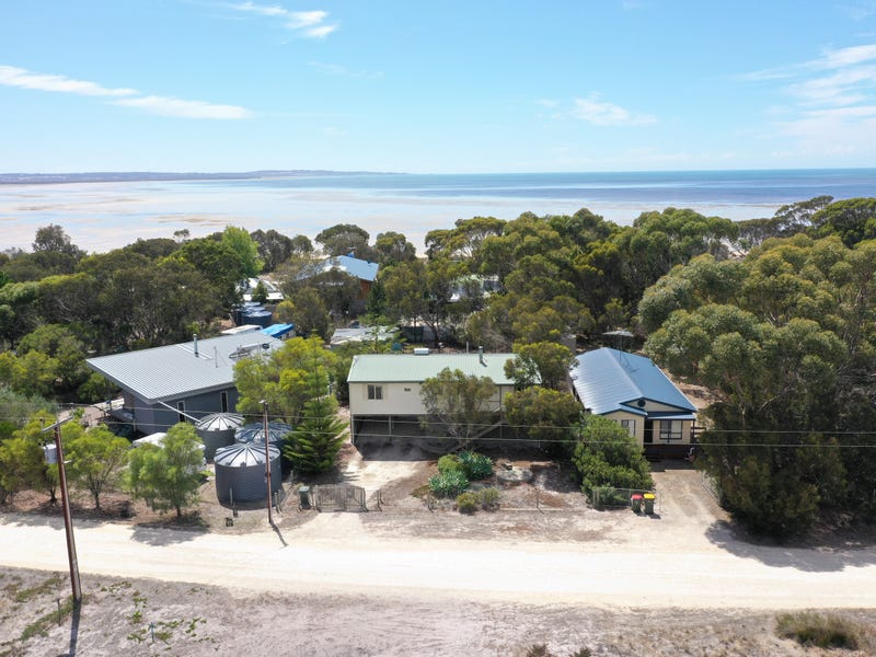 70 Ocean View Drive, Nepean Bay, SA 5223