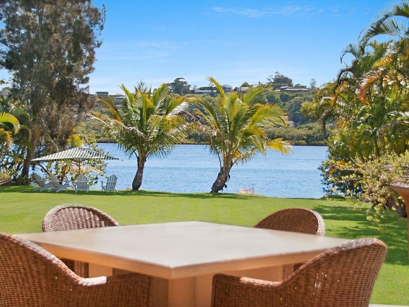 15 Chinderah Bay Drive, Chinderah, NSW 2487