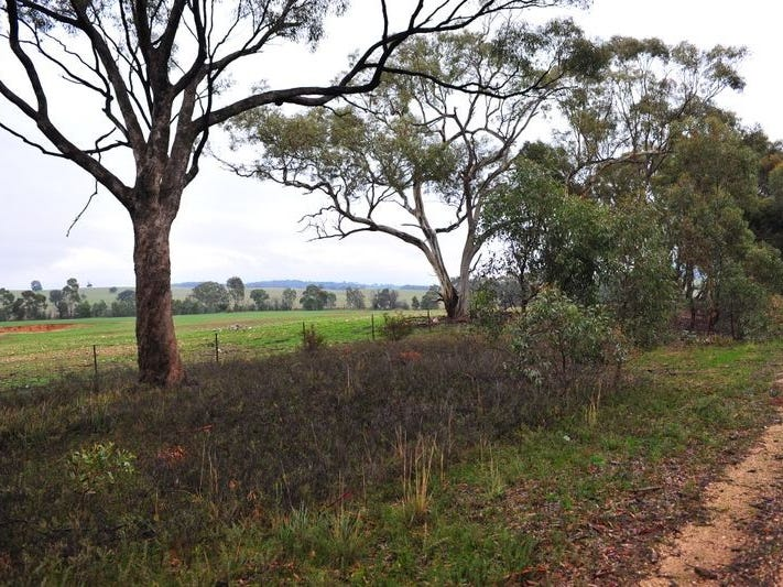 Lot 169A, Joel South Road, Joel Joel, Vic 3384