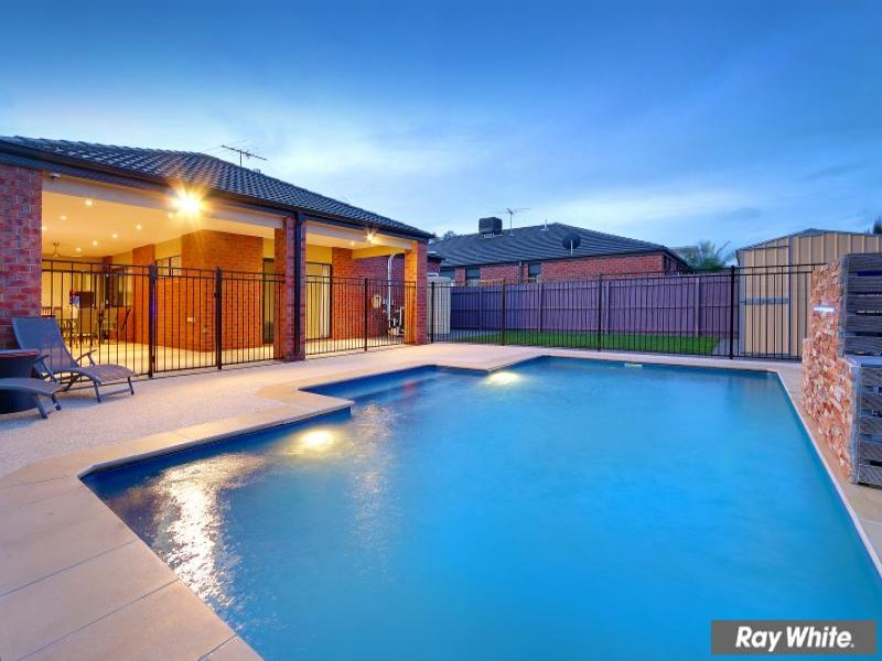 37 Mariners Retreat, Mornington, Vic 3931