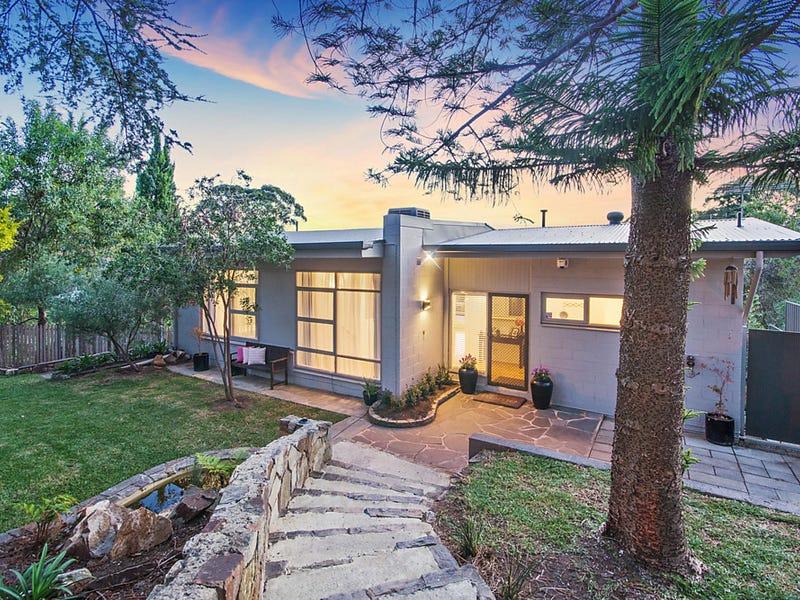 2 Arizona Terrace, Glenalta, SA 5052