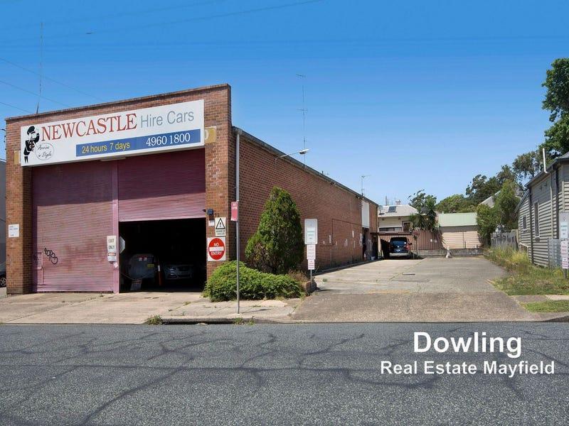 72 Station Street, Waratah, NSW 2298