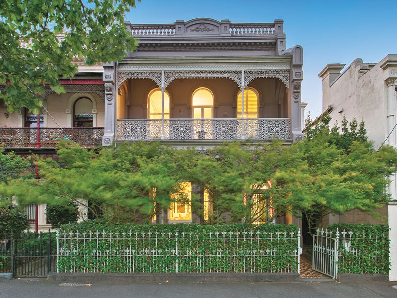 33 Canterbury Road, Middle Park, Vic 3206
