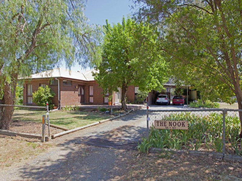 112 - 120 Pioneer Drive, Jindera, NSW 2642