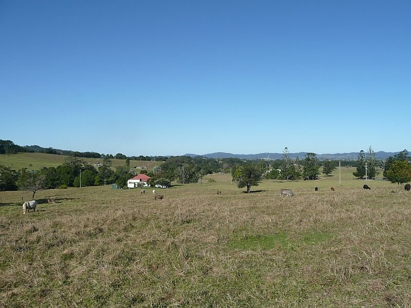 Address available on request, Dungay, NSW 2484