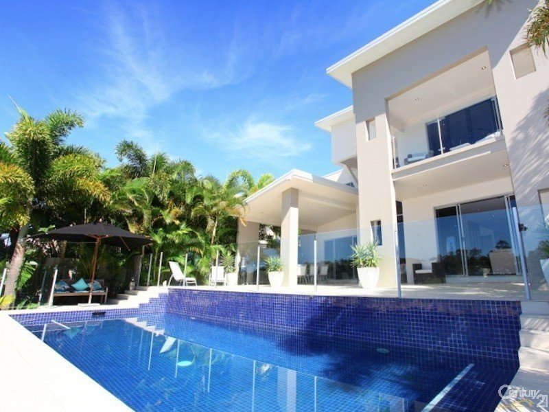 Address available on request, Benowa, Qld 4217