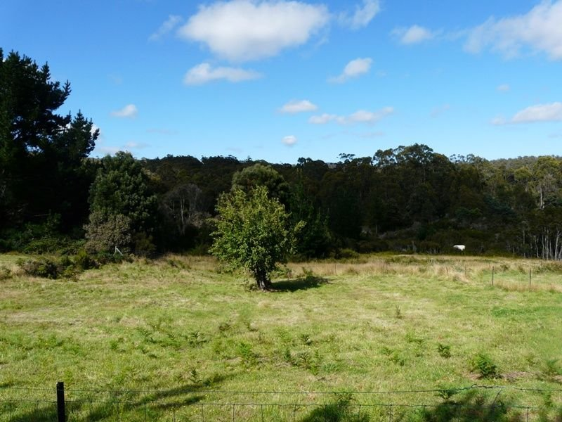 Lot 4 Richards Street, Lefroy, Tas 7252