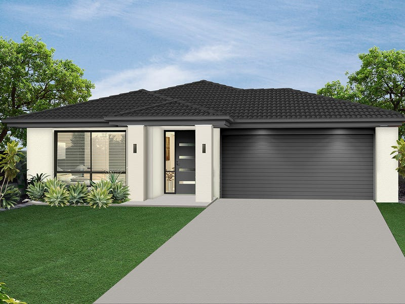 1 Humpback Crescent, Safety Beach, NSW 2456