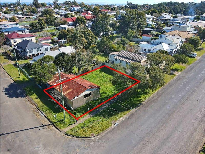 54 Wide Street, West Kempsey, NSW 2440