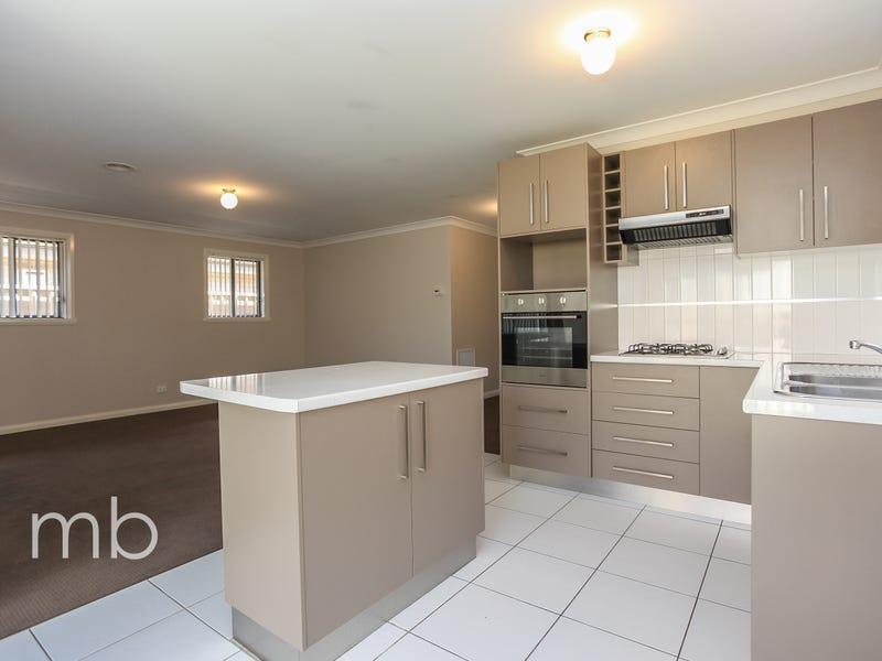 2 Messina Street, Orange, NSW 2800