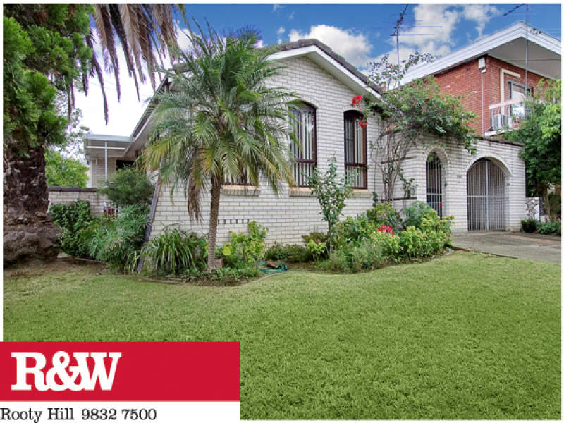 144 Rooty Hill Road South, Eastern Creek, NSW 2766