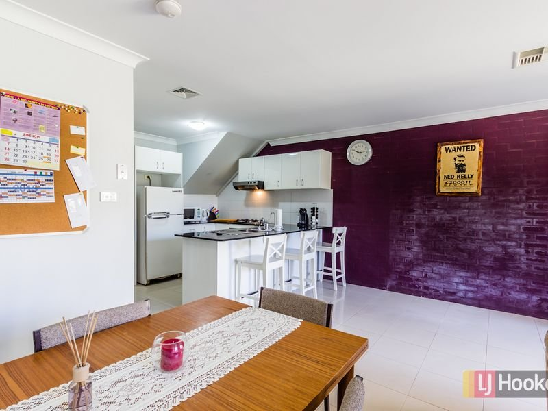 2/568 George Street, South Windsor, NSW 2756