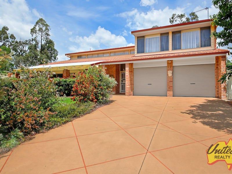 14 Wheeler Avenue, Camden South, NSW 2570