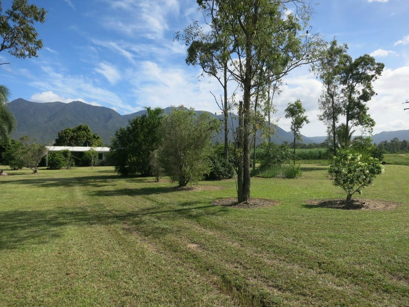 103 Sullivan Road, Carruchan, Qld 4816