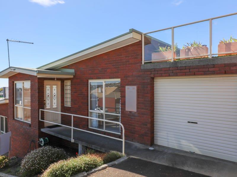 2/51A Best Street, Devonport, Tas 7310