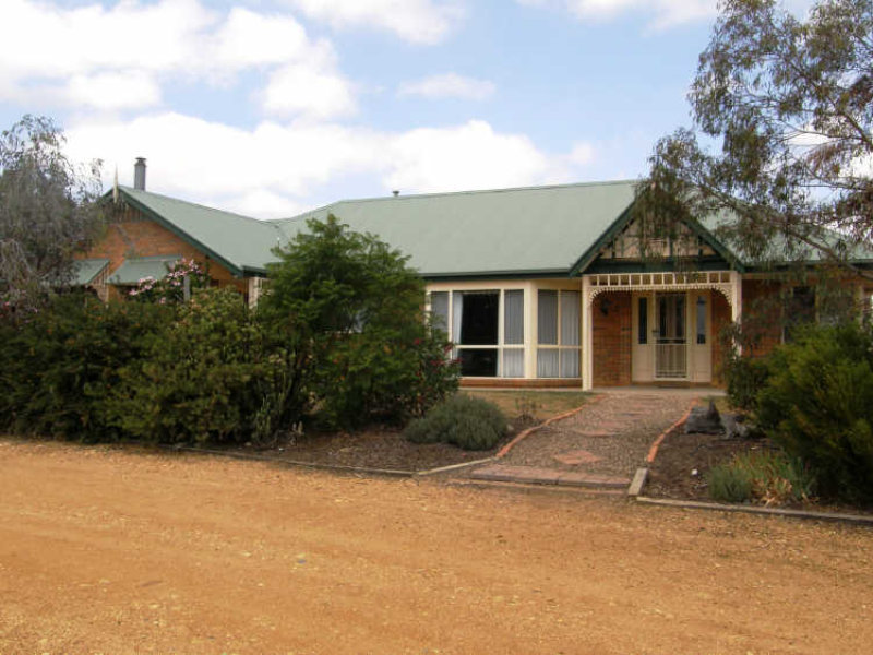 435 Briagolong Road, Stratford, Vic 3862