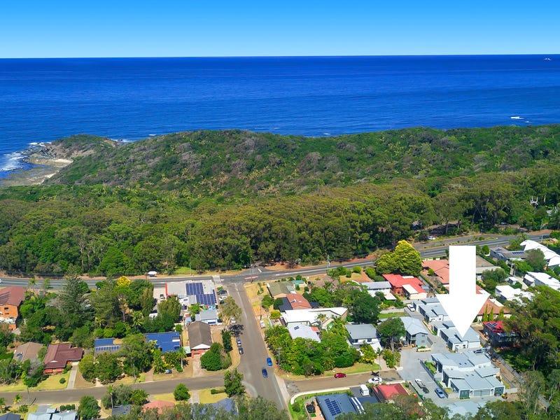 7/5 Dianella Road, Port Macquarie, NSW 2444