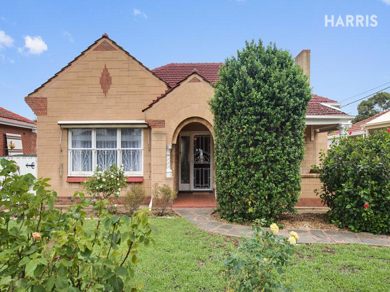 10 Harvey Street West Street, Woodville, SA 5011