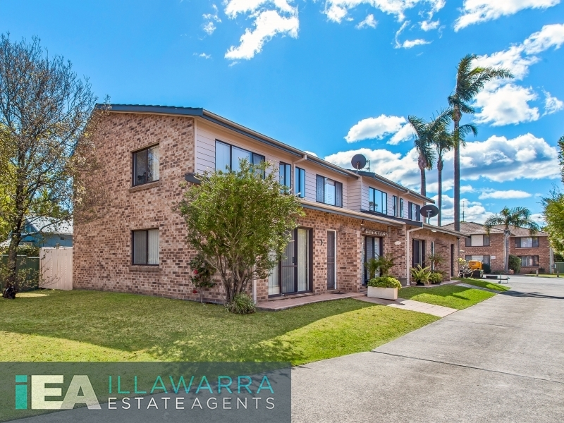 10/54 Thalassa Avenue, East Corrimal, NSW 2518