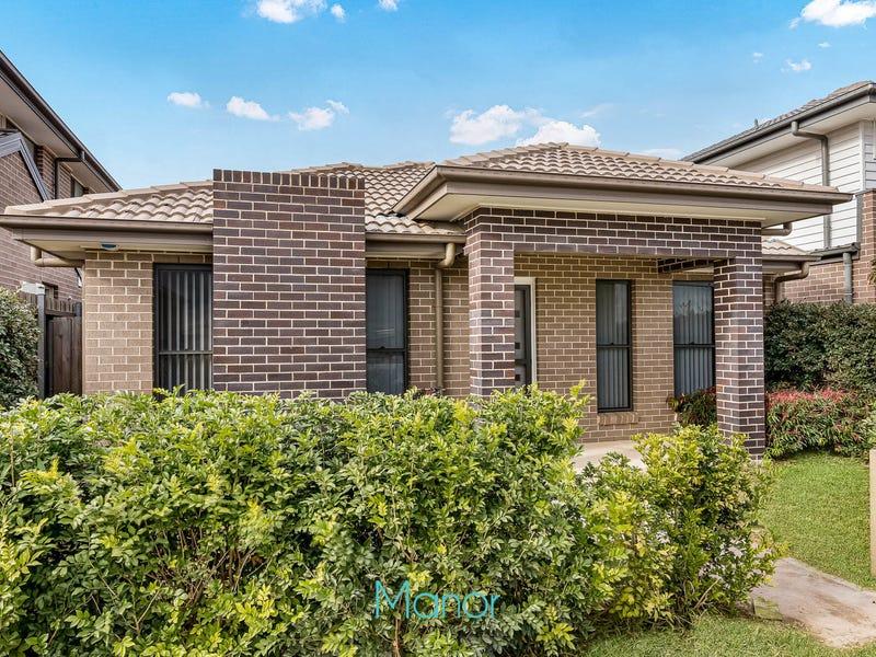 189 Hezlett Road, North Kellyville, NSW 2155