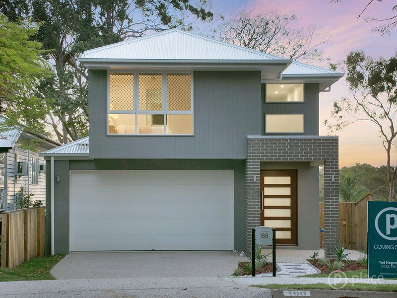 188 Fort Road, Oxley, Qld 4075