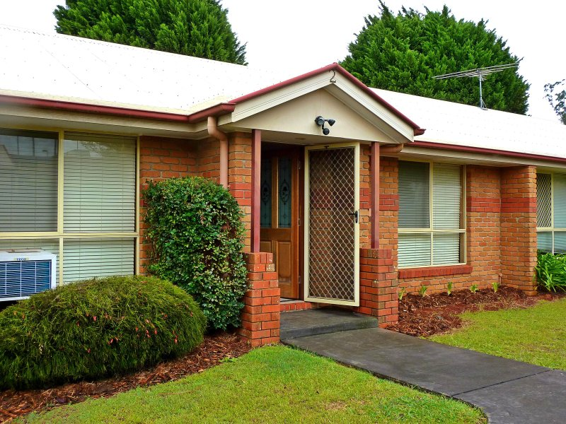 Address available on request, North Tamborine, Qld 4272