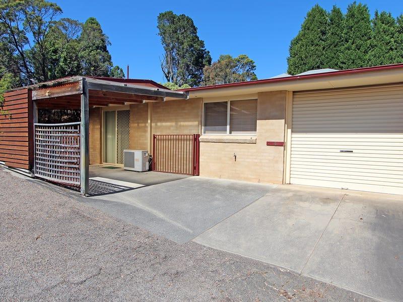 4/25 Arthur Street, Moss Vale, NSW 2577