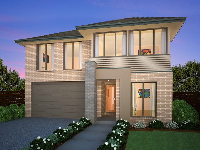 3401 Scenic View Way (Arnolds Creek), Melton West