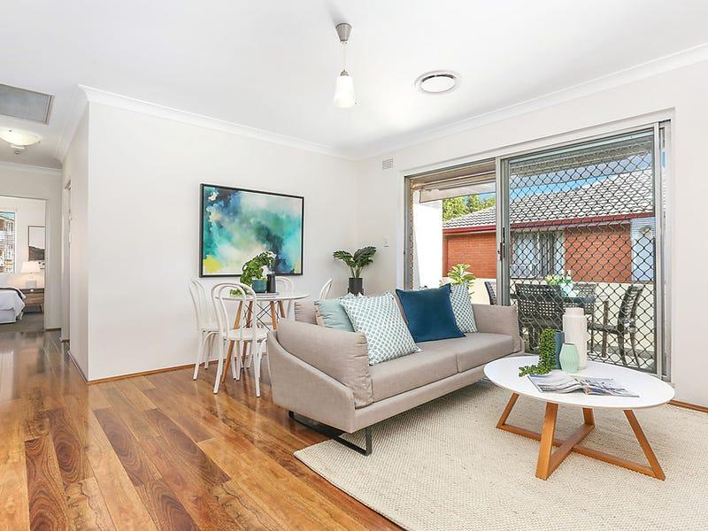 9/58 Kensington Road, Summer Hill, NSW 2130