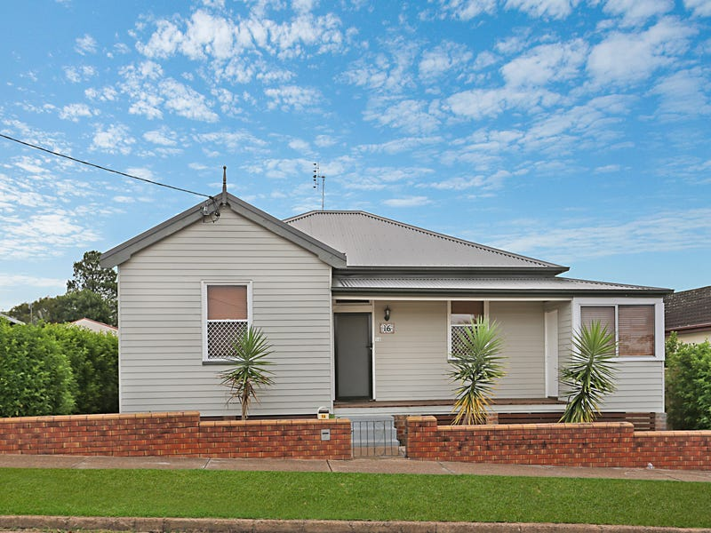 16 ONUS STREET, Telarah, NSW 2320