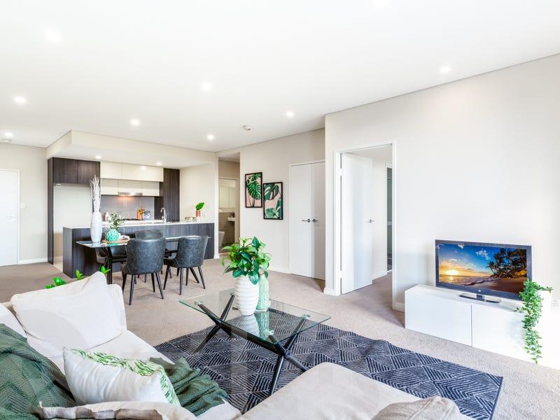 280 Merrylands Road, Merrylands, NSW 2160