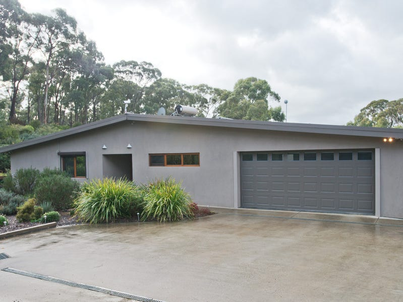 150 La Cote Road, Greendale, Vic 3341