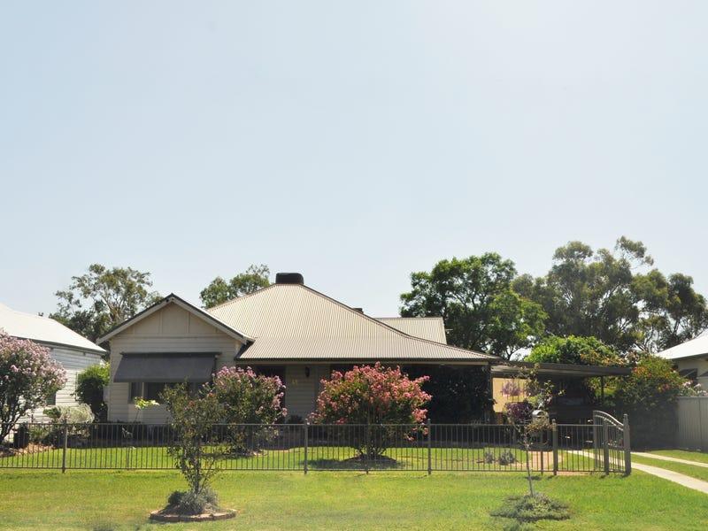 42 Barwan Street, Narrabri, NSW 2390