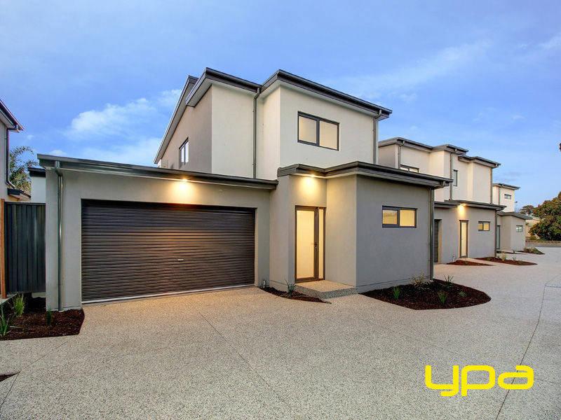 Unit 3, 6 Nerrin Street, Capel Sound, Vic 3940