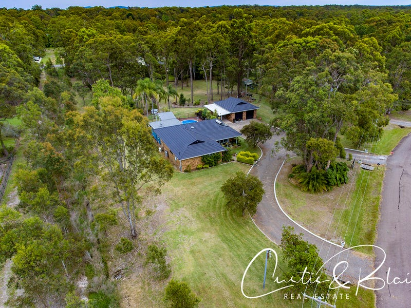 8 Cole Close, Medowie, NSW 2318