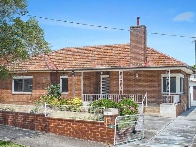 5 Cecily Street, Belfield, NSW 2191