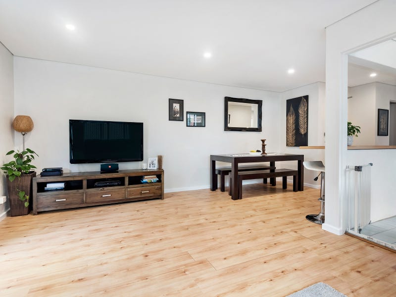 4/7 Fairway Close, Manly Vale, NSW 2093
