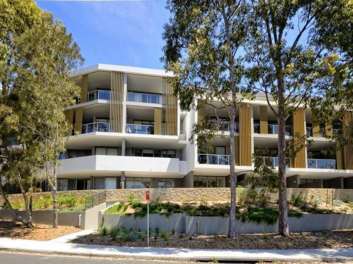38/65 Hobart Place, Illawong, NSW 2234