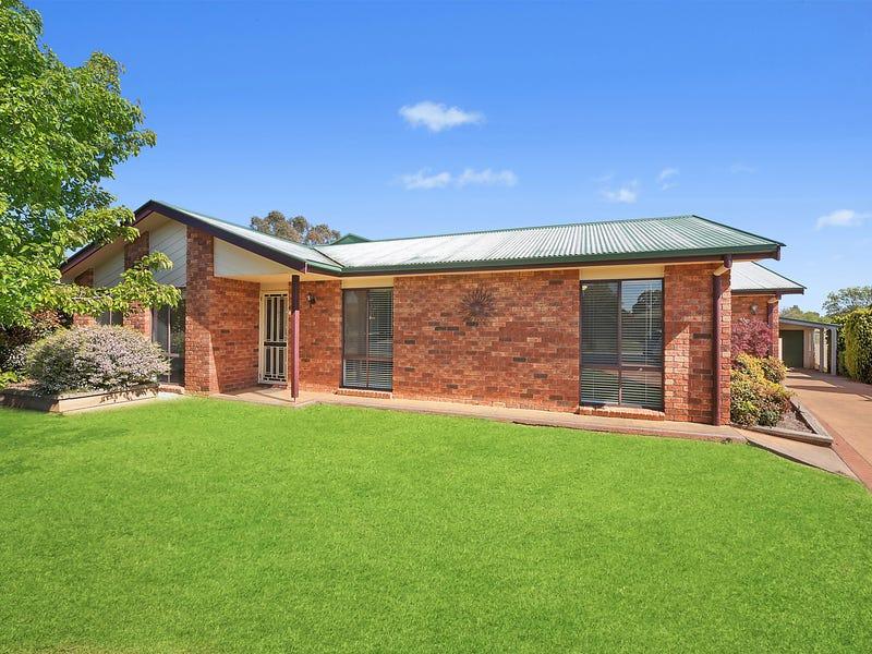 10 Rayner Street, Mudgee, NSW 2850