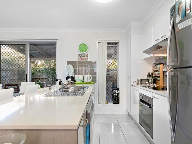 195/1 Bass Court, North Lakes, Qld 4509