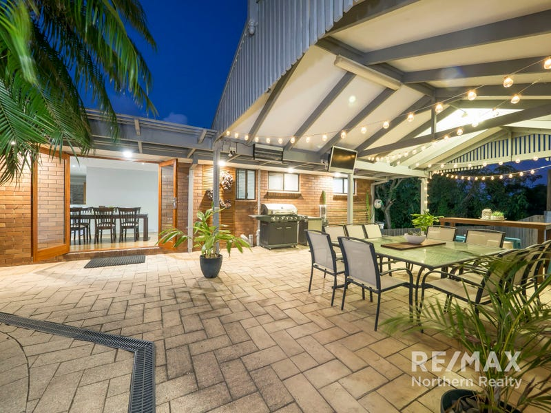 11 Orion Ave, Eatons Hill, Qld 4037