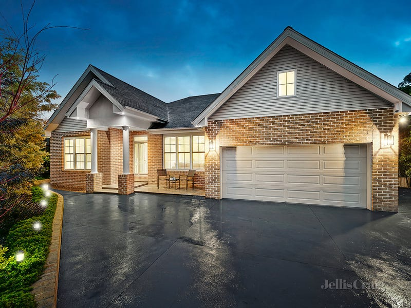 11A Janson Court, Croydon North, Vic 3136