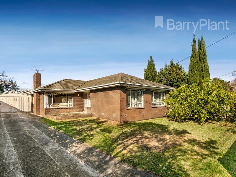 44 Eunice Drive, Cheltenham, Vic 3192