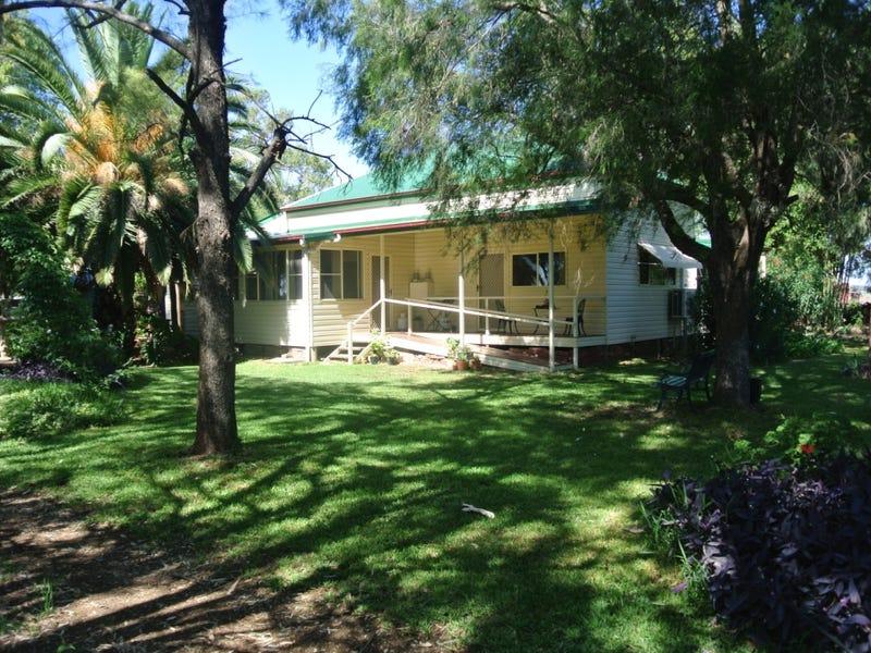 195 Gibbs Lane, Turrawan, NSW 2390