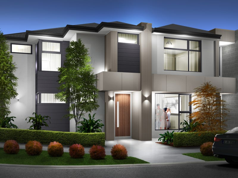 Lot 11 Lawton Crescent, Woodville West, SA 5011
