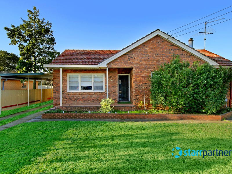 26 Bell Street, South Windsor, NSW 2756